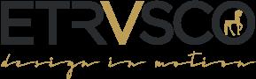 Etrusco-Logo