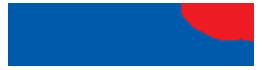 eura-mobil-logo