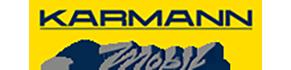 karmann-mobil-logo