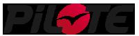 pilote_logo